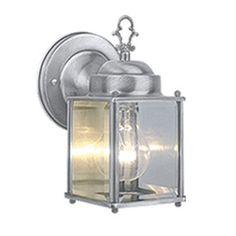 Vaxcel OW3013BN Millard 5-Inch Outdoor Wall Light, Brushed Nickel Vaxcel http://www.amazon.ca/dp/B00258NZU2/ref=cm_sw_r_pi_dp_0A1Yvb1D3HCBZ