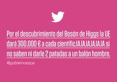 #politica #yhlc #yhlcqvnl #twitter #color #humor #rosa