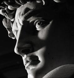 David | Michelangelo 2000 | Aurelio Amendola