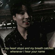 Bts Lyrics Quotes, K Quotes, Bts Qoutes, Army Quotes, Mood Quotes, Meaningful Quotes, Inspirational Quotes, Bts Playlist, Korean Quotes
