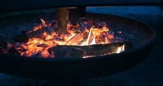 Best Fire Pit Reviews in 2017 – Must READ Before Buying