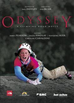 Watch 'Odyssey' For Free!