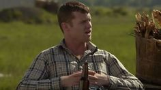 Letterkenny Has Some Of The Best One-Liners You'll Ever Hear