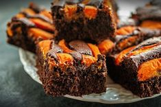 Pavlova, Muffin, Breakfast, Desserts, Food, Morning Coffee, Tailgate Desserts, Deserts, Essen