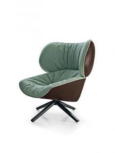 Die 43 Besten Bilder Von Sessel Sofa Chair Modern Furniture Und Stool