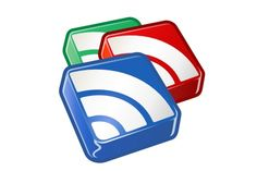 How To Easily Strip The Unnecessary Clutter From Google Reader