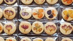 西荻窪にあるお花とお菓子のお店「cotito(コチト)」こんにちは!西荻窪に住ん...