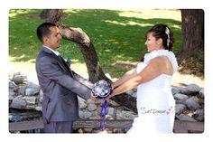 Photography by Suri Danae | Weddings