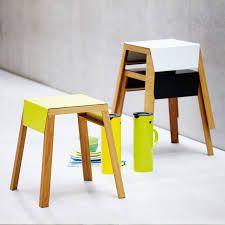 stool stackable - Sök på Google