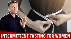 In this video, I explain if intermittent fasting is really different for women compared to men. Source by drericberg Palmer College Of Chiropractic, Doctor Of Chiropractic, Dr Eric Berg, Dr Berg, Health Diet, Health And Wellness, Natural Teething Remedies, Reproductive System, Health Education