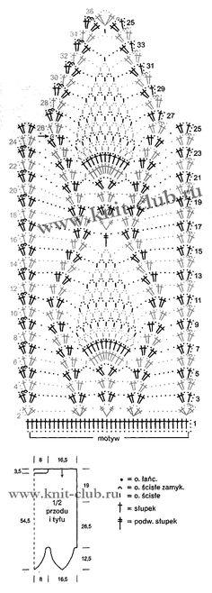 1372186089_vjazanie-letnej-koftochki-krjuchkom.png (454×1267)