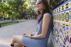 Plaza España - Mendoza, Argentina   AFAR.com