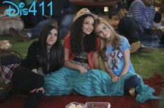 """""""Dog With A Blog"""" Episode """"Avery B. Jealous"""" Airs On Disney Channel January 24…"""