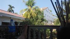 Nohy ve městě Siem Reap  http://nohynacestach.cz/siem-reap-kambodza/