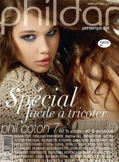 phildar_561 - Татьяна - Picasa Webalbumok