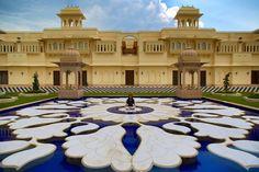 modern palace entrance - Google Search