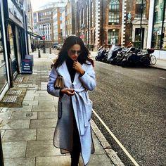 Rachel Zane Meghan Markle Suits style outfit