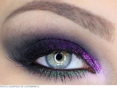 New Year, New You: 5 Beauty Ideas to Try in 2013! | Beautylish