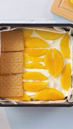 No Cook Desserts, Delicious Desserts, Dessert Recipes, Yummy Food, Dessert Restaurants, Cookies And Cream Cheesecake, Buzzfeed Tasty, Diy Food, Yummy Cakes