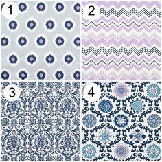 TWO Navy Blue Curtain Panels. Girls Bedroom Curtains, Ikea Curtains, Navy Blue Curtains, Curtain Panels, Lavender, Aqua, Quilts, Blanket, Purple