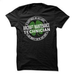 Aircraft Maintenance Technician - #tee itse #hoodie diy. BUY NOW => https://www.sunfrog.com/LifeStyle/Aircraft-Maintenance-Technician-28603155-Guys.html?68278