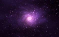 Awesome Purple Backgrounds | Purple Space Laptop Wallpaper , here you can see Purple Space Laptop ...