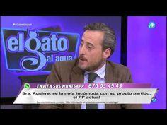 TOYYYY_ESTUDIANDO: San Fernando de Henares     Madrid  Imputada una a...