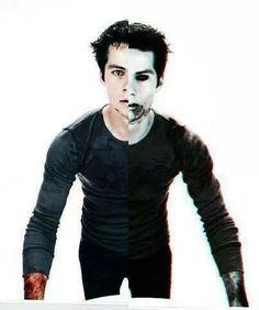 Stiles was kidnapped by a group of people when he was 17 years old.A few months later he is found and has changed.After Scott kicked him out of the pack he becomes different. I do not own teen wolf or maze runner Dylan O'brien, Teen Wolf Dylan, Teen Wolf Stiles, Void Stiles, Sterek, Stydia, Vampire Stories, O Brian, Wolf Love