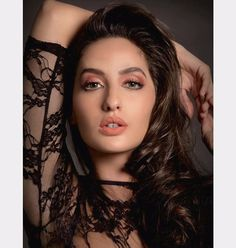 Newest Collection Of Bollywood Celebs Most Beautiful Bollywood Actress, Bollywood Actress Hot, Beautiful Actresses, Beautiful Girl Indian, Beautiful Girl Image, Beautiful Indian Actress, Beautiful Models, Beautiful Women, Indian Celebrities