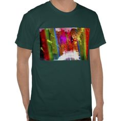 """Sugar Coated"" Men's #ArtShirt #sugarcoated #scene #coverup #funcolors $37.70 as shown"