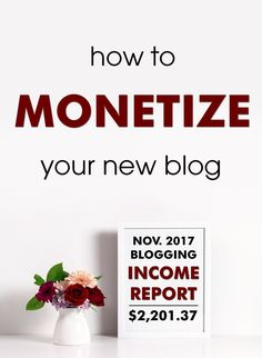 Find out how I earned over $2,000 from my blog last month! Here, I share my total income, traffic analytics, and tips on how to earn money as a blogger.