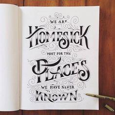 By @briannaailie #handmadefont #lettering #letters #font #design #typedesign #typographyinspired #thedailytype #fonts #inspiration #art #welovetype #typelove #ilovetypography #customtype #handtype #goodtype #illustration #artdigital #handwritten #handtype #calligraphy #typelove #goodtype #welovetype #customtype #poster #art #visual by handmadefont