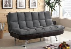 Do You Know How to Get Futon Sofa bed? Read and Find Out
