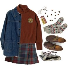 Image result for stranger things nancy outfits
