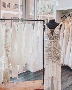 e93e0102bdb6f One & Only Bridal : Wedding Dresses in Orlando