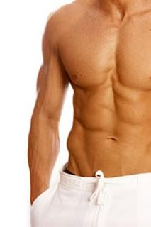 Everyone these days wants to know the secret to acquiring that ever so coveted six-pack. A guy with chiseled abs will leave the girls drooling and a girl with sexy,