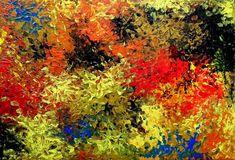 Buy Storms in Mars, Acrylic painting by ZanArt on Artfinder. Original Paintings, Original Art, Acrylic Painting Canvas, Storms, Mars, Artworks, Abstract Art, Vibrant, Watercolor
