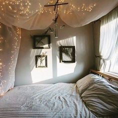 """40 Likes, 1 Comments - @thekaykronicle on Instagram: """"Would you mind #wakingup to this everyday ☄ . . . . . . . .  #interiordesign #homedecor #design…"""""""