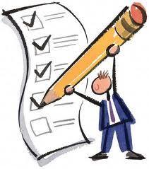artículo 8.- Los estudiantes de nuevo ingreso presentarán al inicio de su curso propedéutico una evaluación para medir su rendimiento académico.