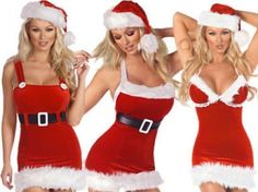 Merry Christmas Sexy Wishes 2015 Images Funny Christmas Songs, Timeline Cover, Merry Christmas, Christmas Text, Christmas 2016, Santa Outfit, Santa Costume, Girls Christmas Dresses, Christmas Girls