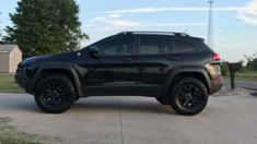 30 Best Jeep Cherokee Trailhawk Images Jeep Trailhawk