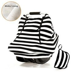 Stretchy Baby Car Seat Covers For Boys Girls,Winter Infant Car Canopy,Snug Warm   Baby, Car Safety Seats, Car Seat Accessories   eBay!