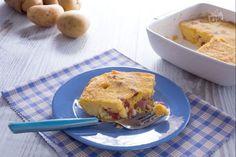 Come creare la croccante crosticina del gateau di patate ? Lo Chef Roberto Di Pinto vi guida nella realizzazione di questo piatto tradizionale!
