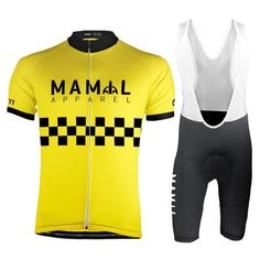 91 Best Retro Cycling Gear is Back! images in 2019  639fb98ae