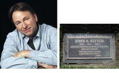 Image Detail for - Celebrity Insights Blog » Blog Archive » Celebrity Gravesites