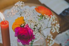 A Thanksgiving Day Wes Anderson-inspired wedding Thanksgiving Wedding, Byron Bay Weddings, Centerpieces, Table Decorations, Offbeat Bride, Post And Beam, Wes Anderson, Wedding Flowers, Flora