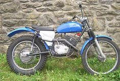 Classic MotorCycle Trials Favorite Bikes New Zealand Trial Bike, Belfast, Trials, New Zealand, Studs, Addiction, Motorcycles, Classic, Vehicles
