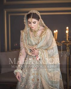 Pakistani Fashion Party Wear, Pakistani Wedding Outfits, Pakistani Dress Design, Pakistani Wedding Dresses, Bridal Outfits, Pakistani Couture, Pakistani Designers, Nikkah Dress, Shadi Dresses