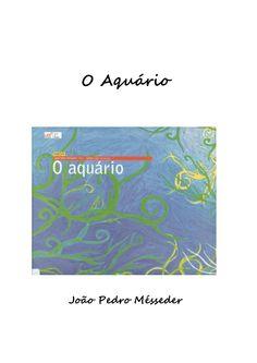 o-aqurio by oceanodaspalavras4 via Slideshare