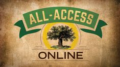 Get access to all of our online courses and recorded webinars - including more than a dozen new courses in the works! John Moody, Cider Making, Modern Homesteading, Natural Swimming Pools, Natural Stress Relief, Self Reliance, Mother Earth News, Clay Soil, Grow Your Own Food